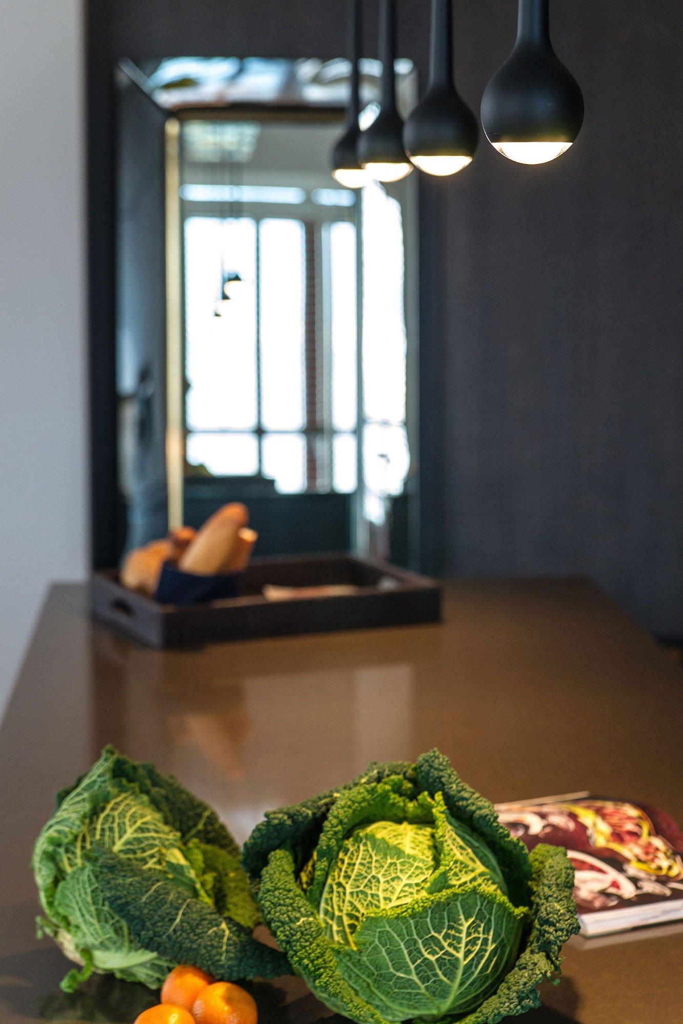 Apartment-in-Nowe-Powisle-10