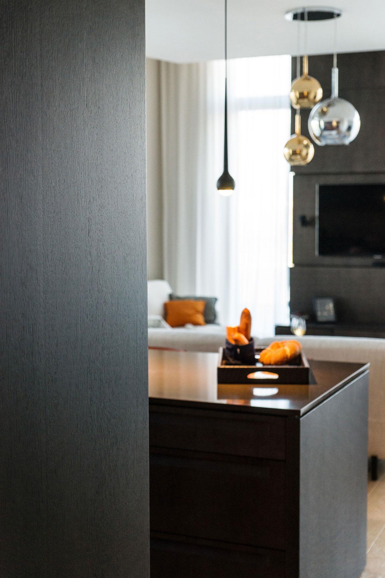 Apartment-in-Nowe-Powisle-14