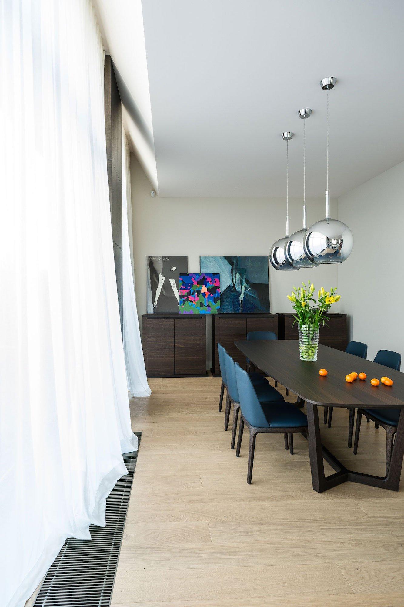 Apartment-in-Nowe-Powisle-15