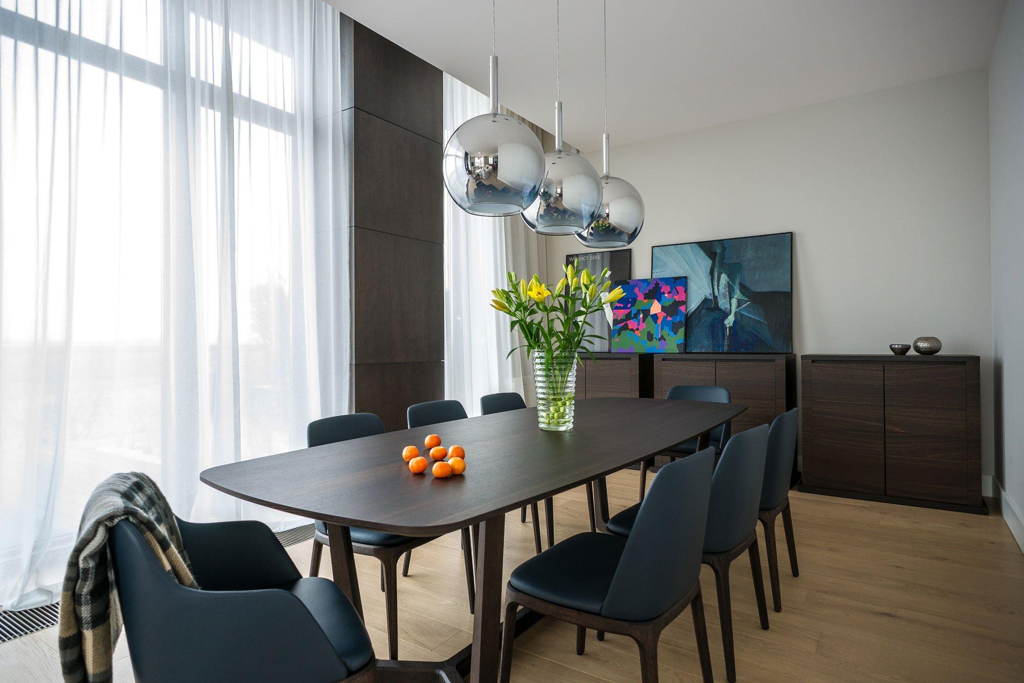 Apartment-in-Nowe-Powisle-16