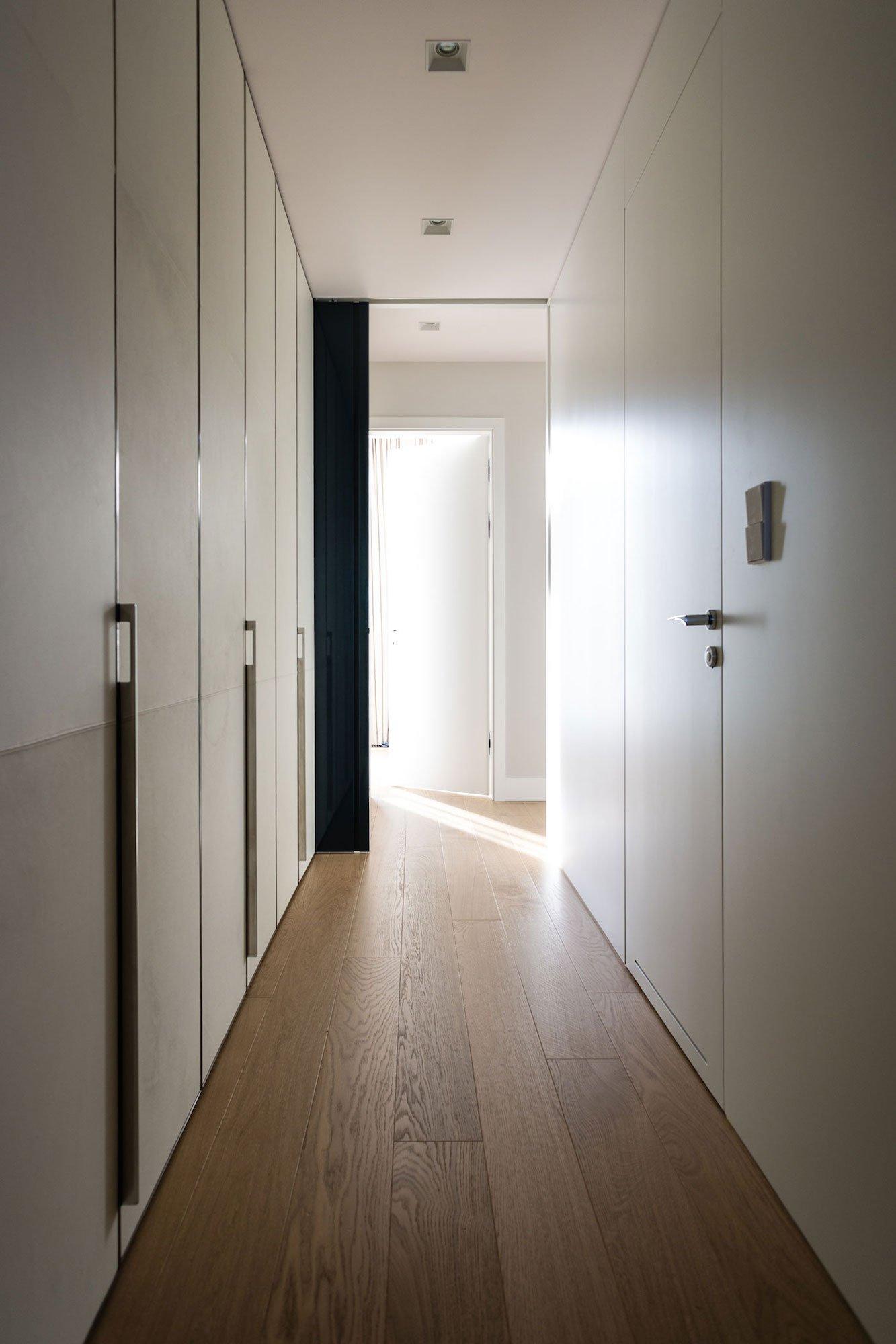 Apartment-in-Nowe-Powisle-17