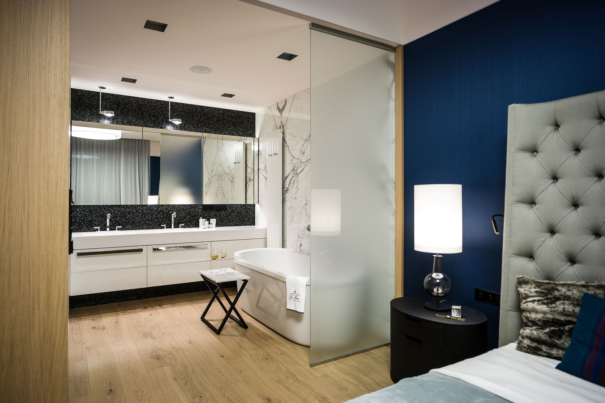 Apartment-in-Nowe-Powisle-20