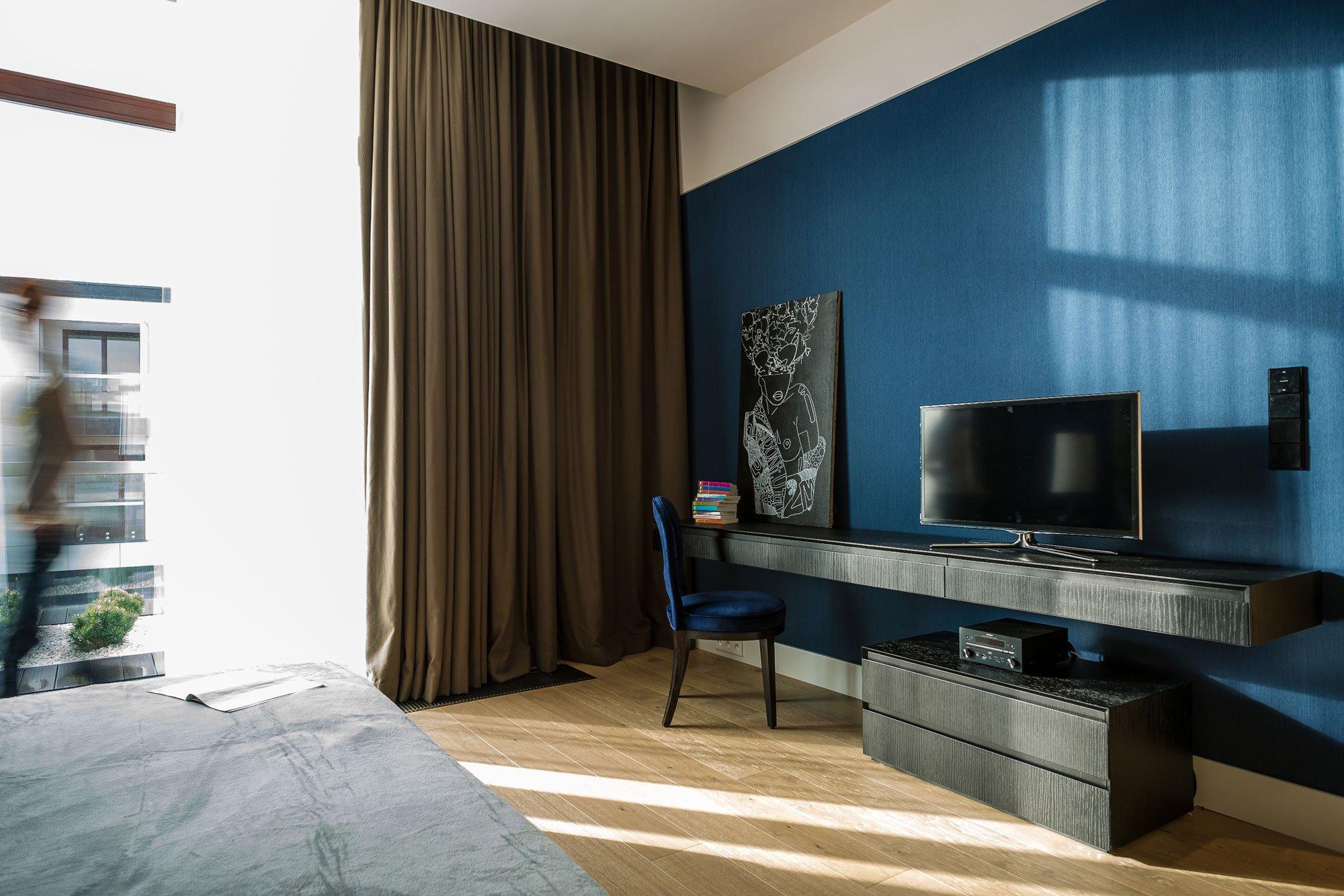 Apartment-in-Nowe-Powisle-21