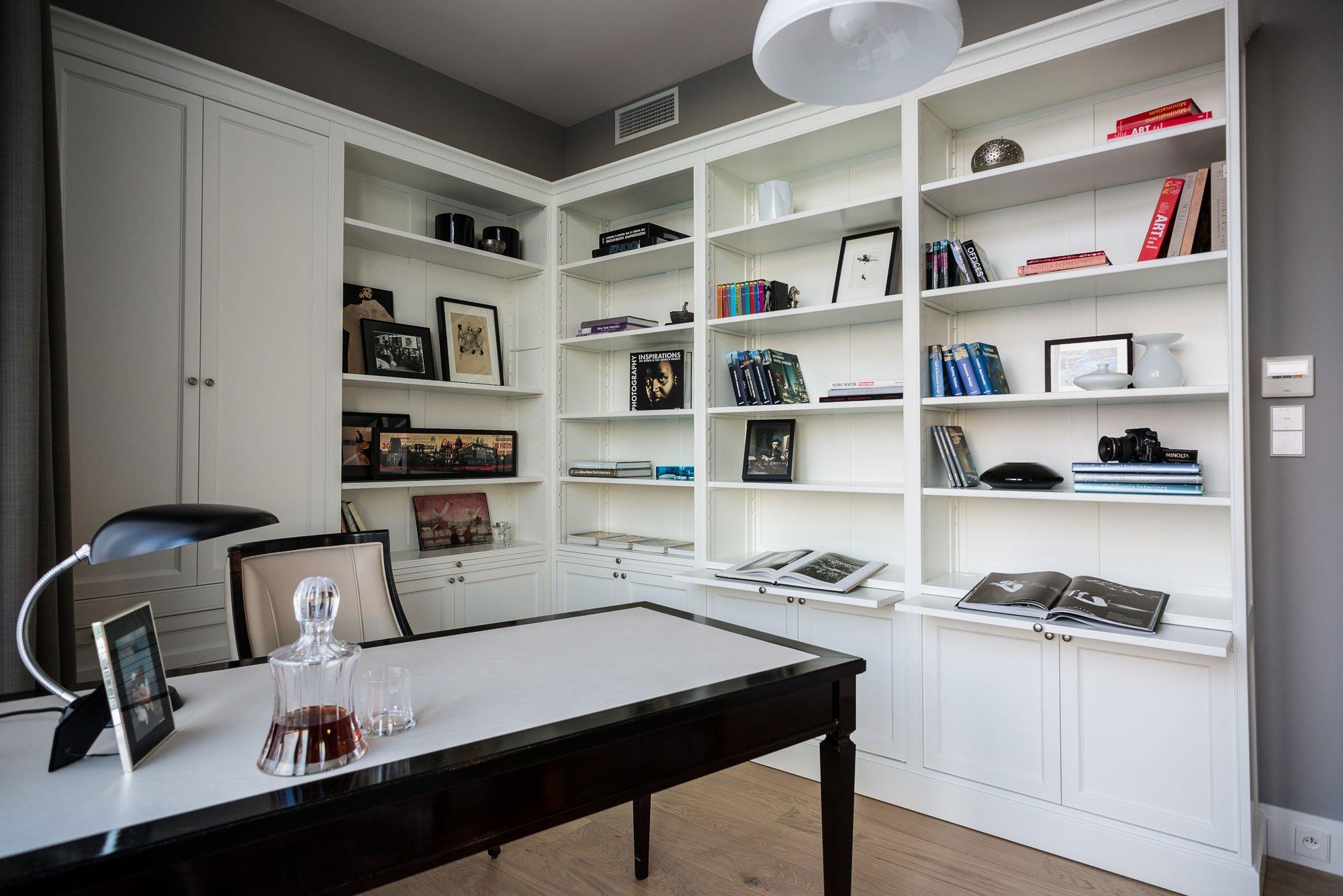 Apartment-in-Nowe-Powisle-32