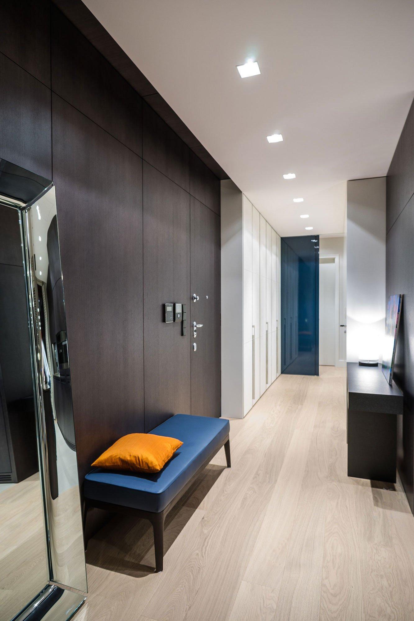 Apartment-in-Nowe-Powisle-36