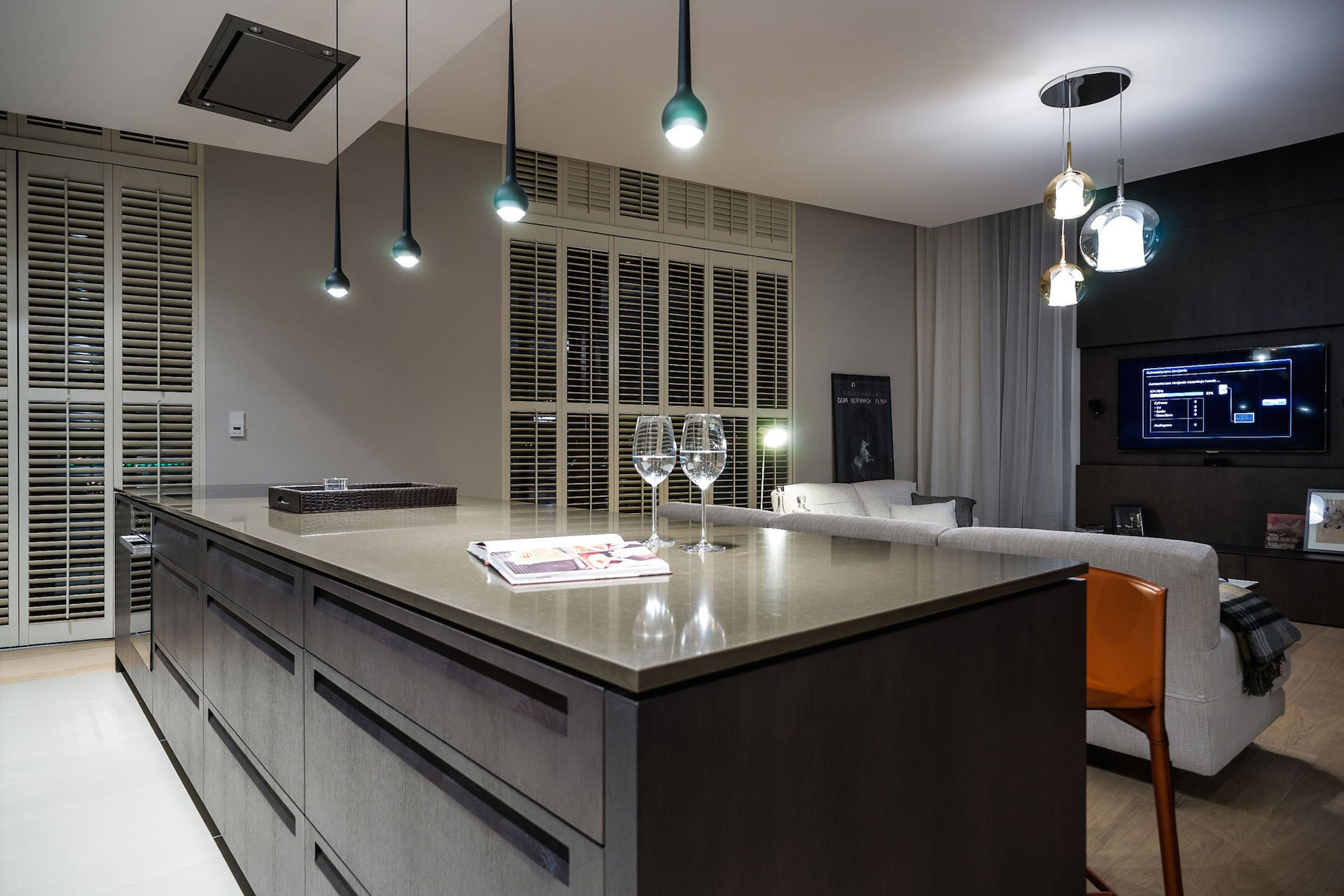 Apartment-in-Nowe-Powisle-37