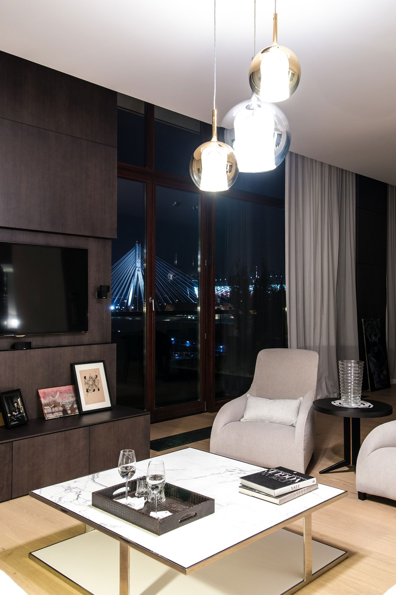 Apartment-in-Nowe-Powisle-39