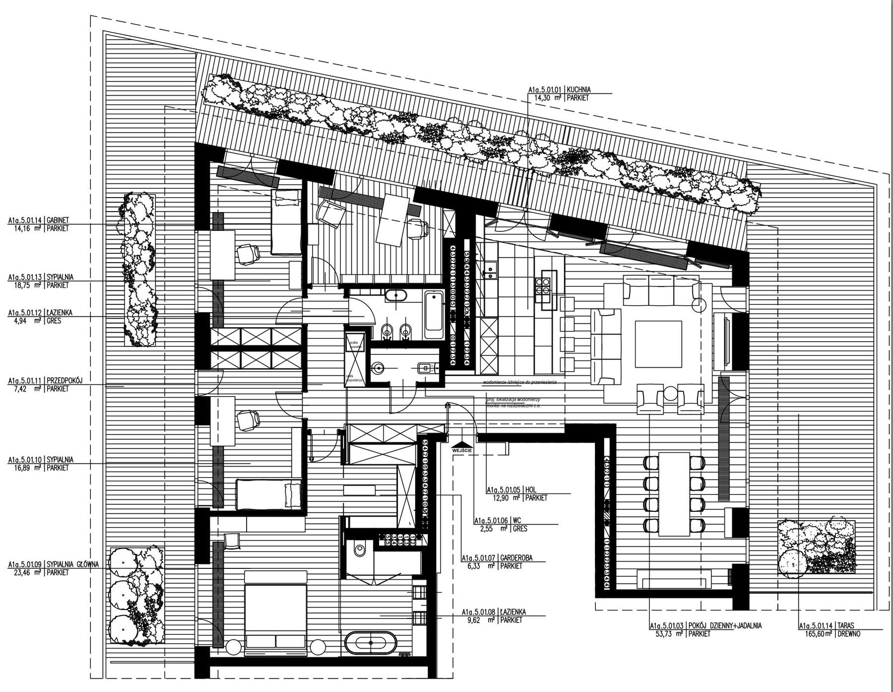 Apartment-in-Nowe-Powisle-40