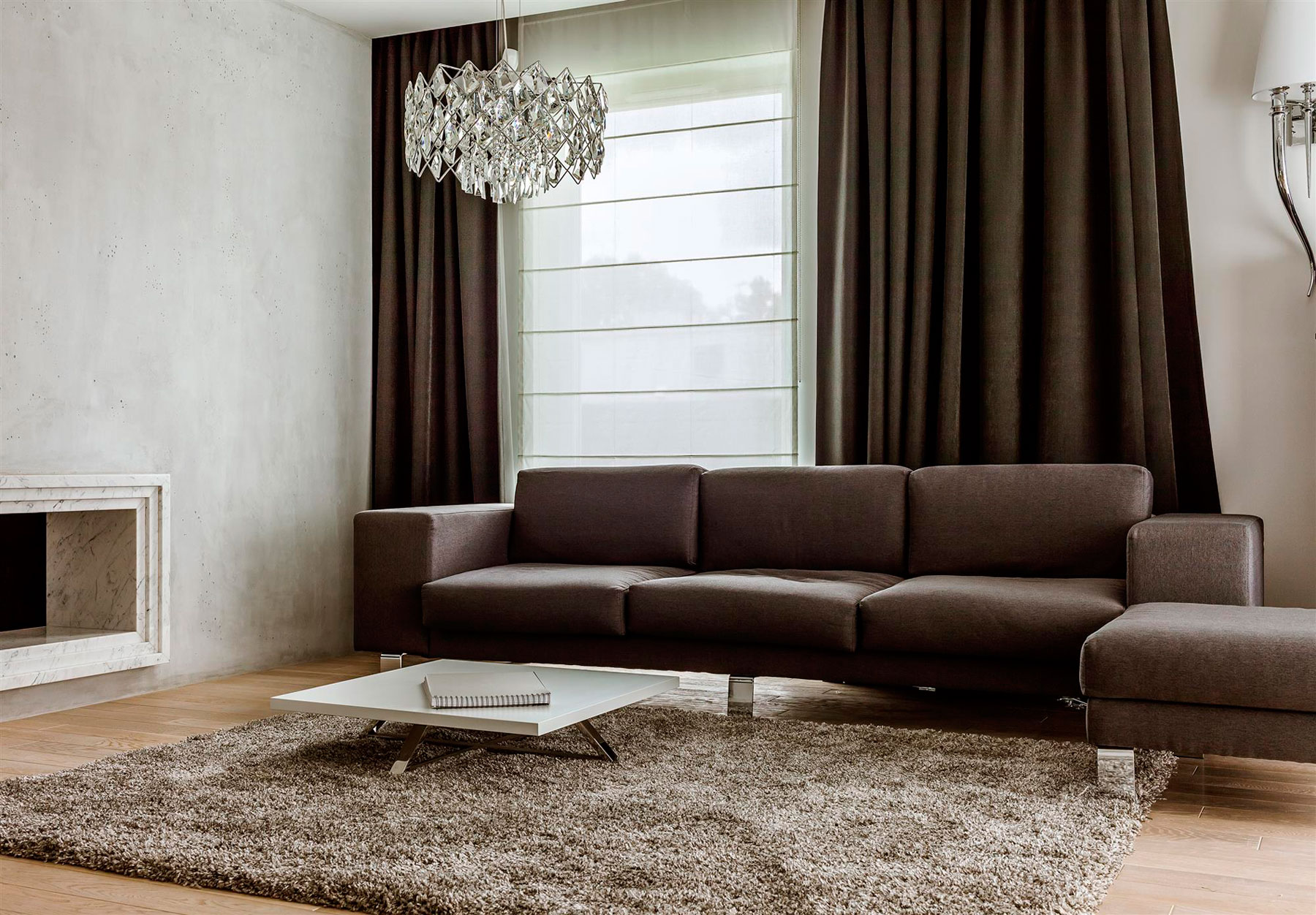 Apartment-in-Warsaw-02