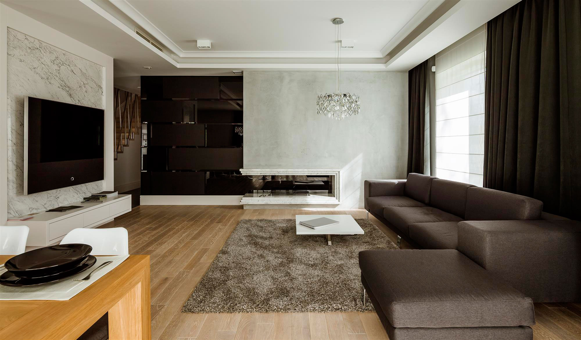 Apartment-in-Warsaw-03