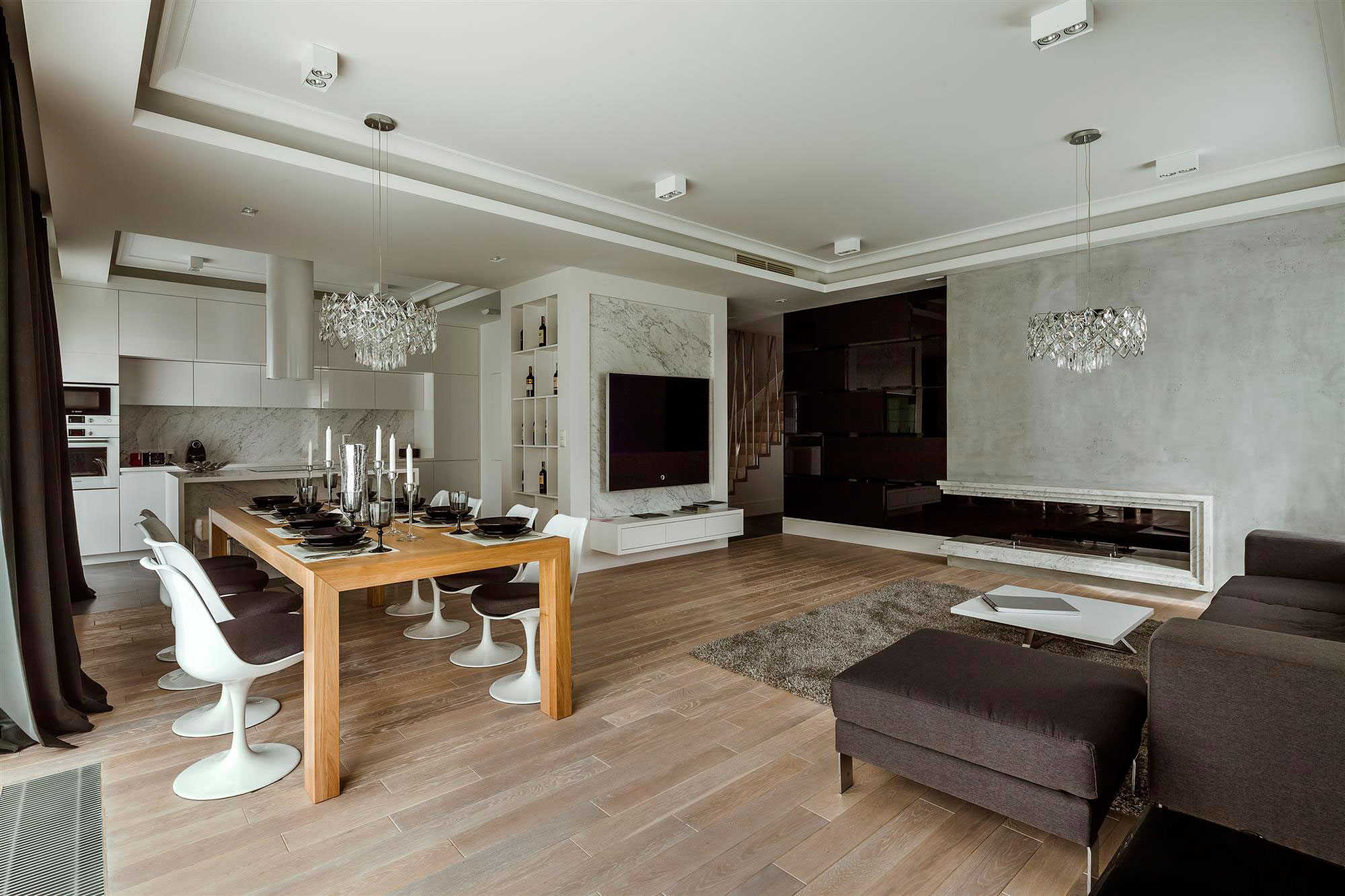 Apartment-in-Warsaw-04