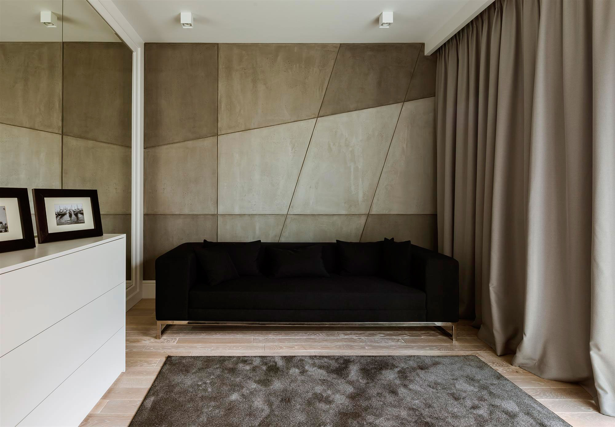 Apartment-in-Warsaw-05
