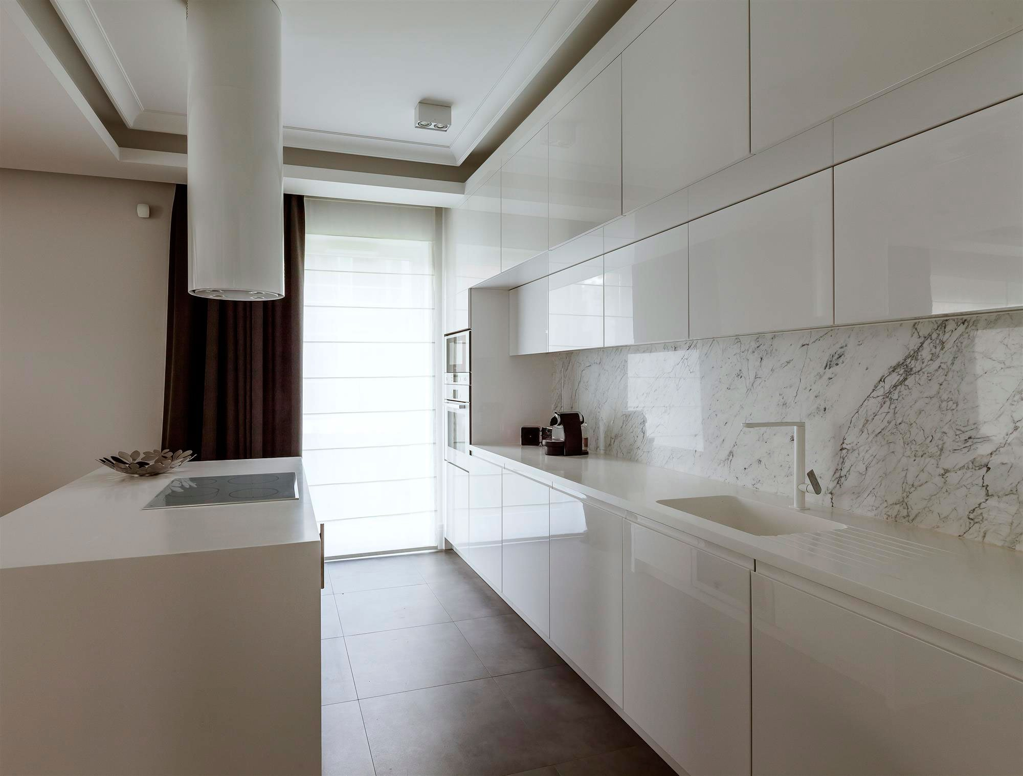 Apartment-in-Warsaw-07