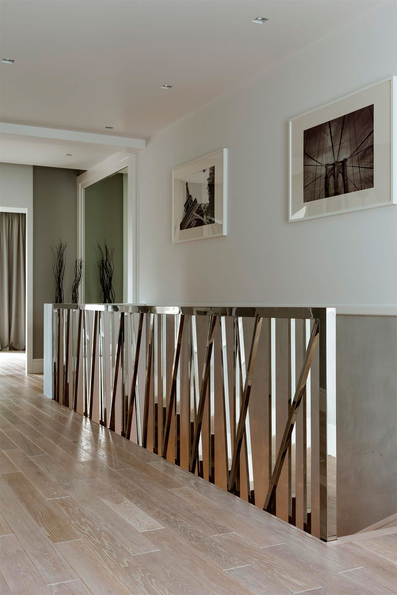 Apartment-in-Warsaw-12