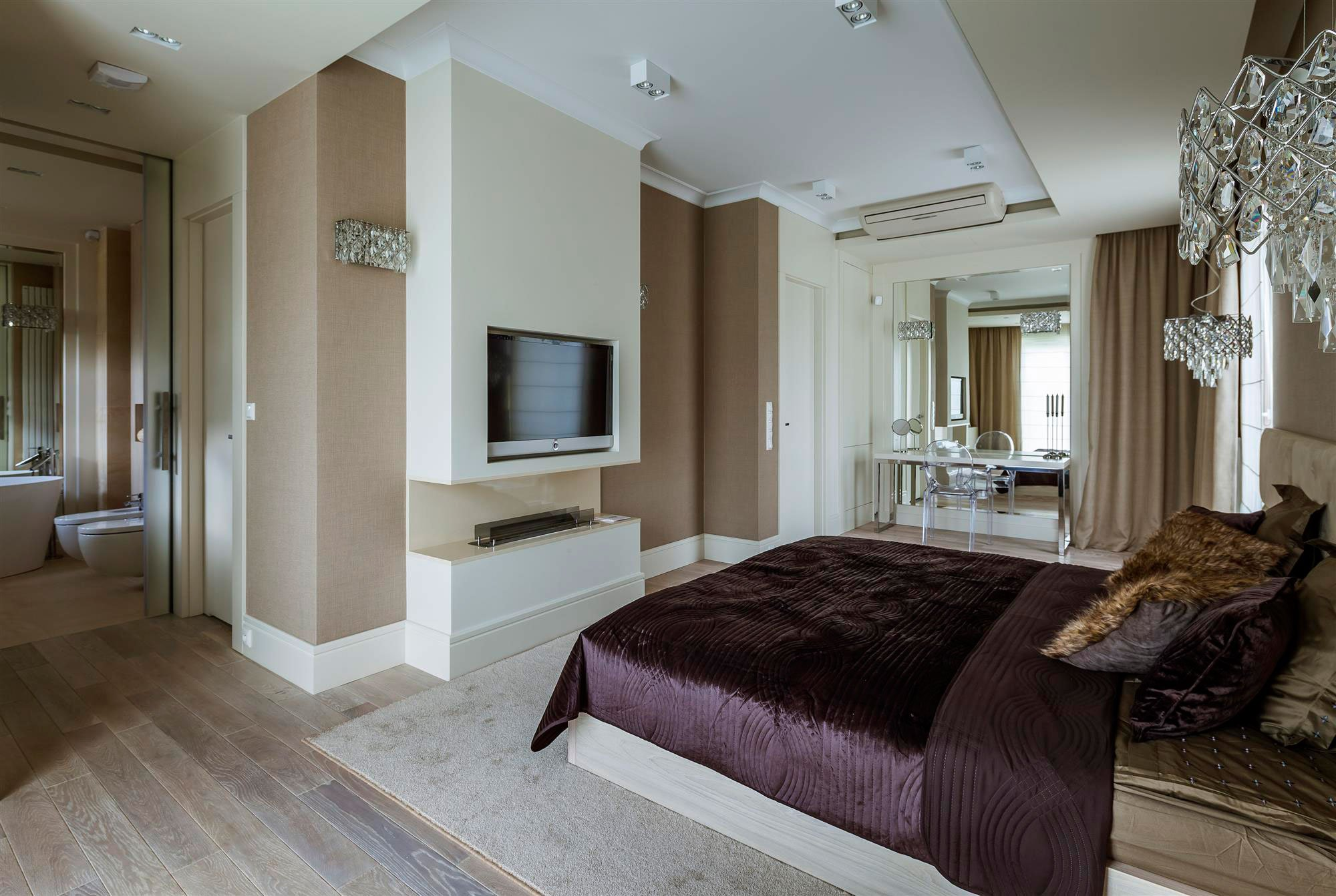 Apartment-in-Warsaw-15