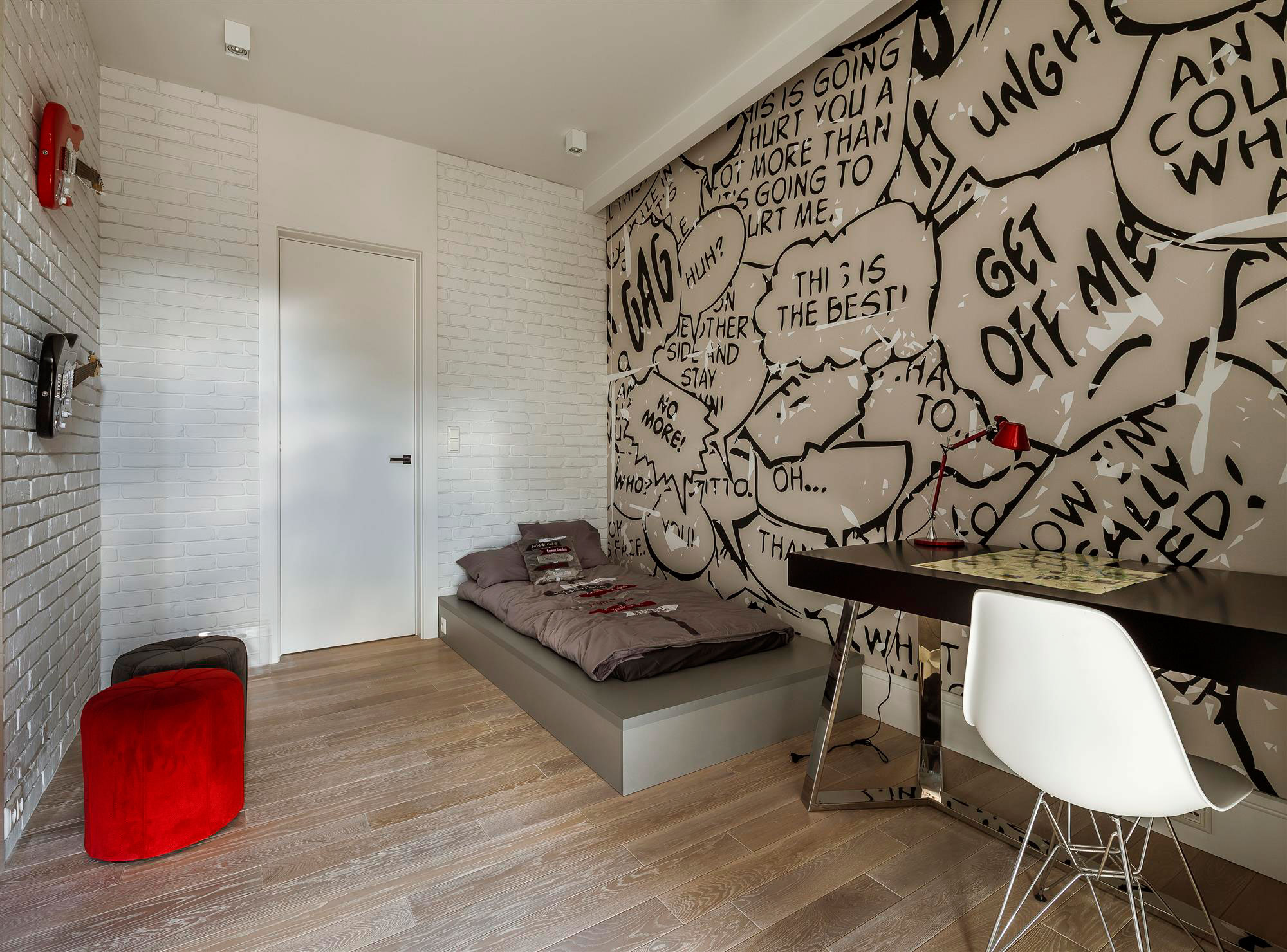 Apartment-in-Warsaw-17