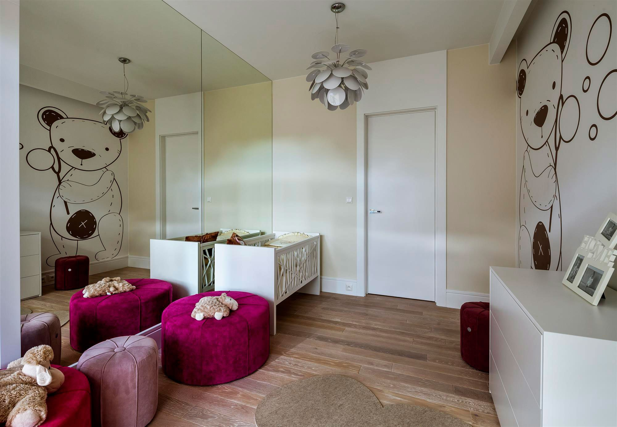 Apartment-in-Warsaw-19