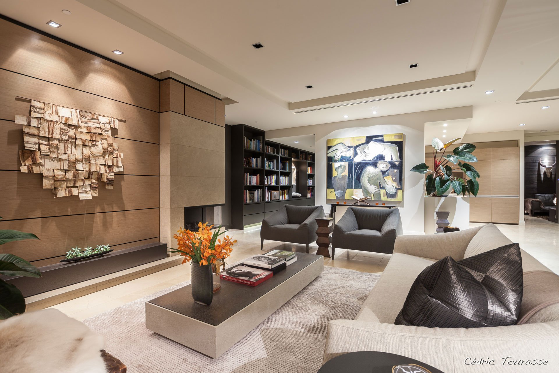 Apartment-in-the-Residence-07