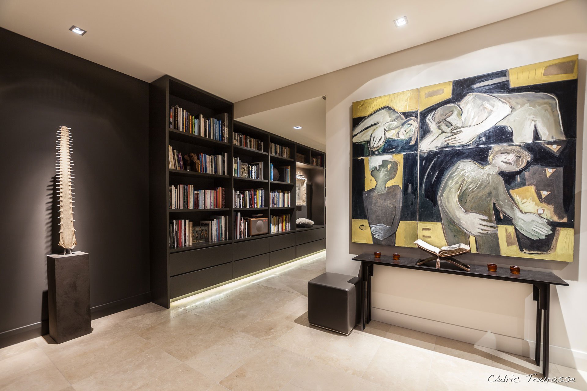 Apartment-in-the-Residence-10