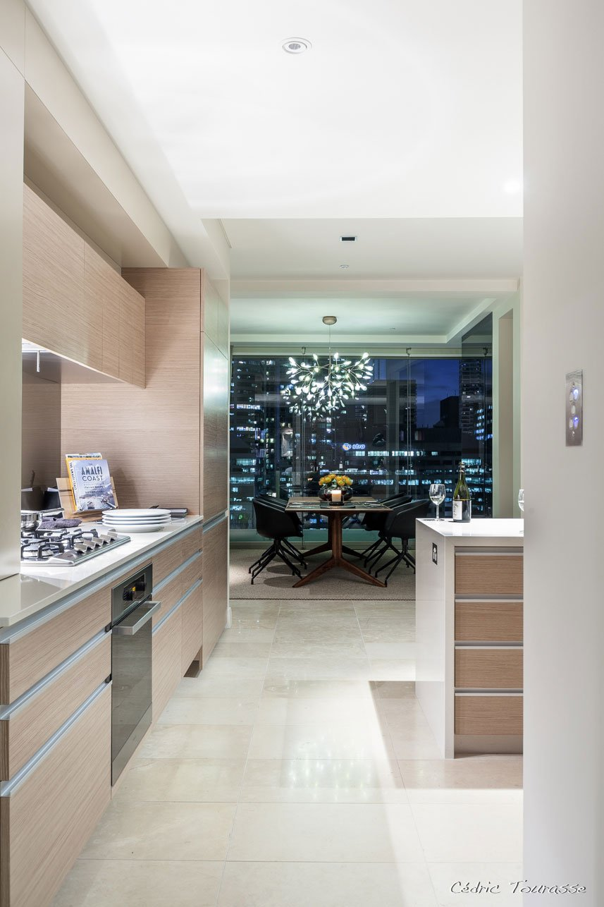 Apartment-in-the-Residence-18