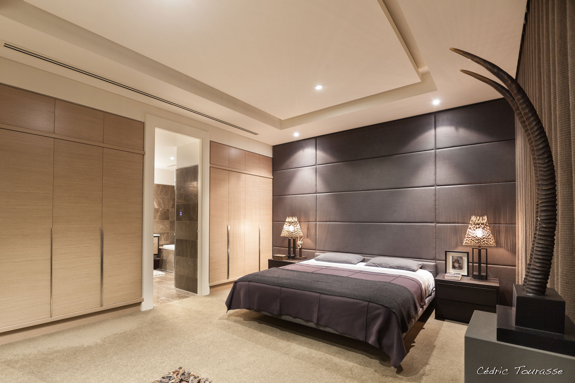 Apartment-in-the-Residence-27