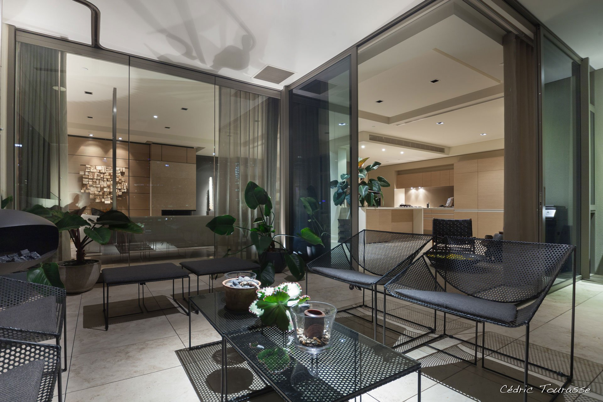 Apartment-in-the-Residence-41