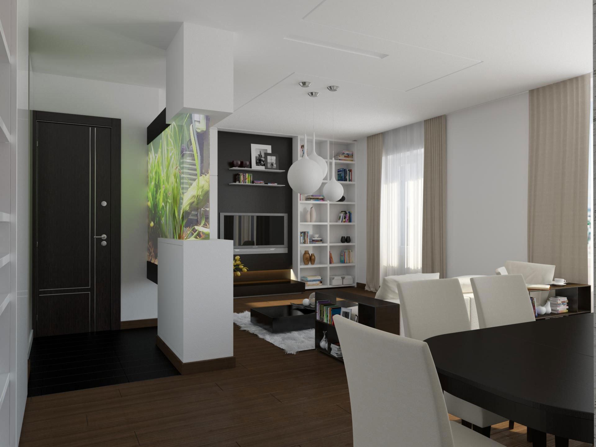 Apartment-on-Leninskiy-Avenue-01