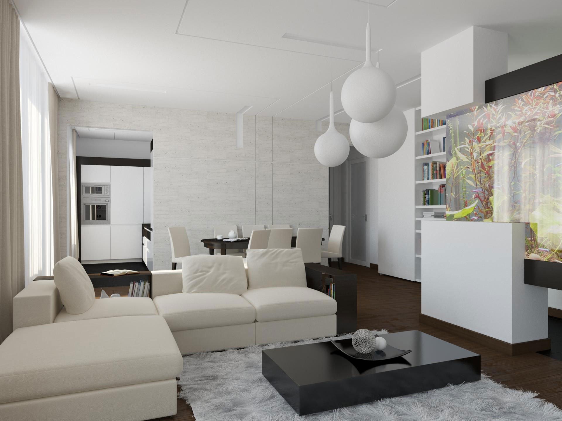 Apartment-on-Leninskiy-Avenue-02