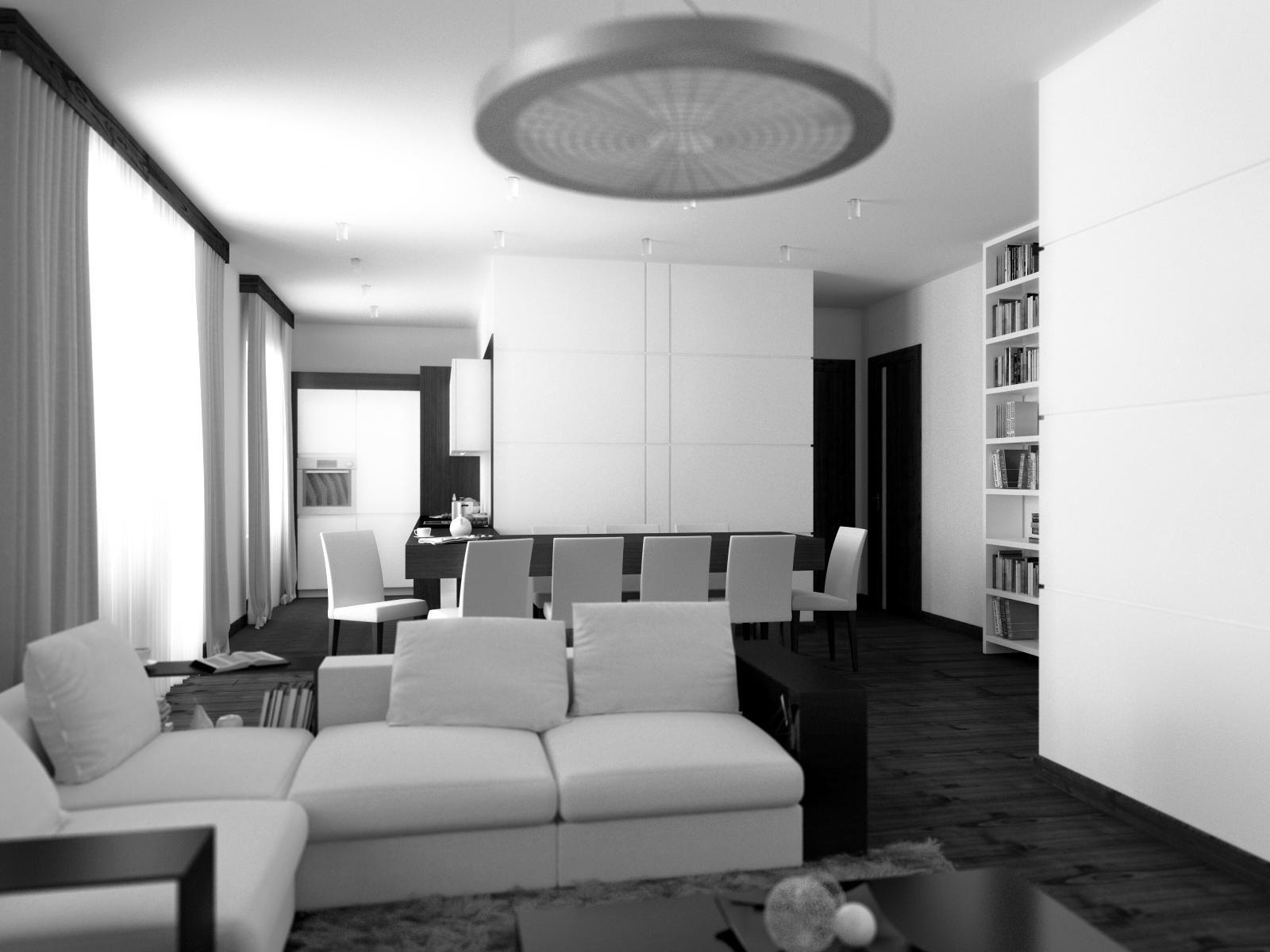 Apartment-on-Leninskiy-Avenue-03