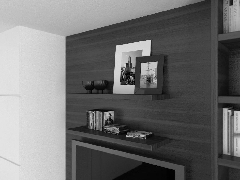 Apartment-on-Leninskiy-Avenue-05
