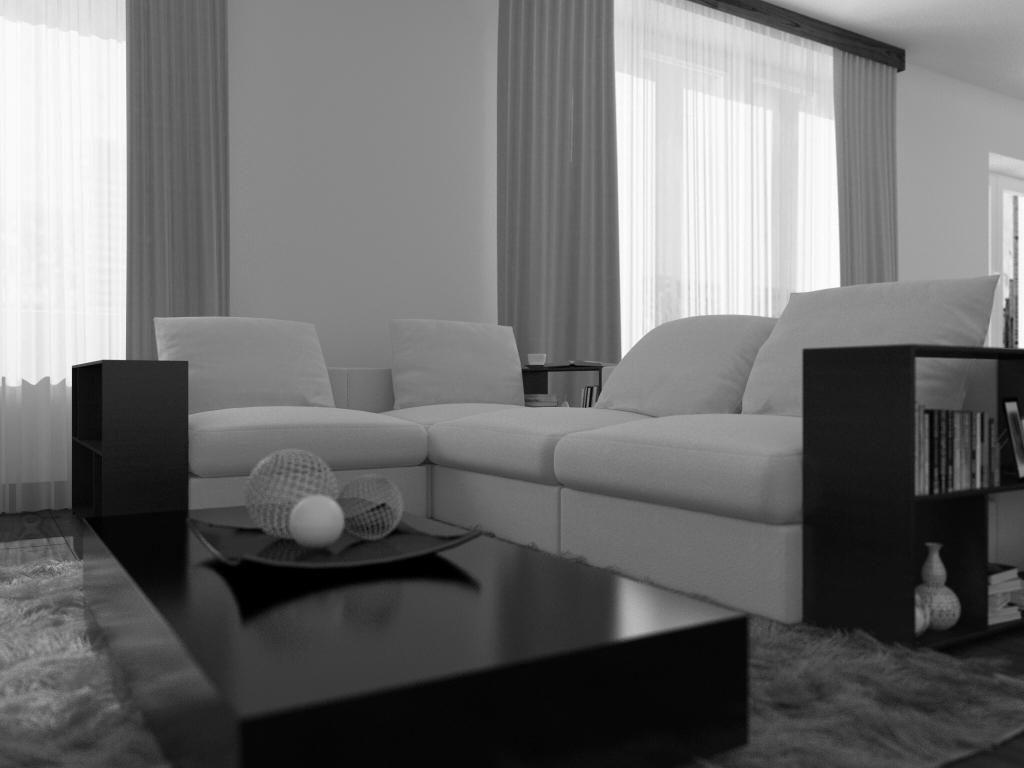 Apartment-on-Leninskiy-Avenue-09
