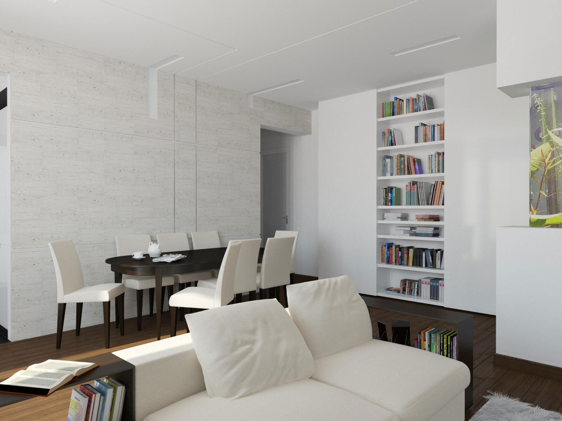 Apartment-on-Leninskiy-Avenue-10