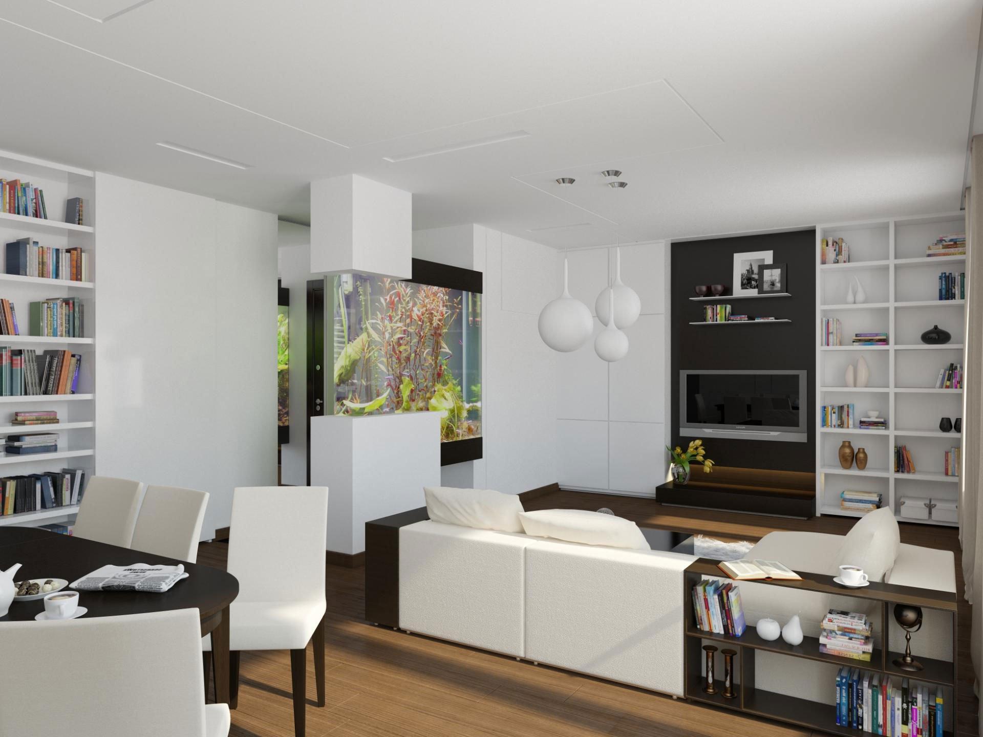 Apartment-on-Leninskiy-Avenue-11