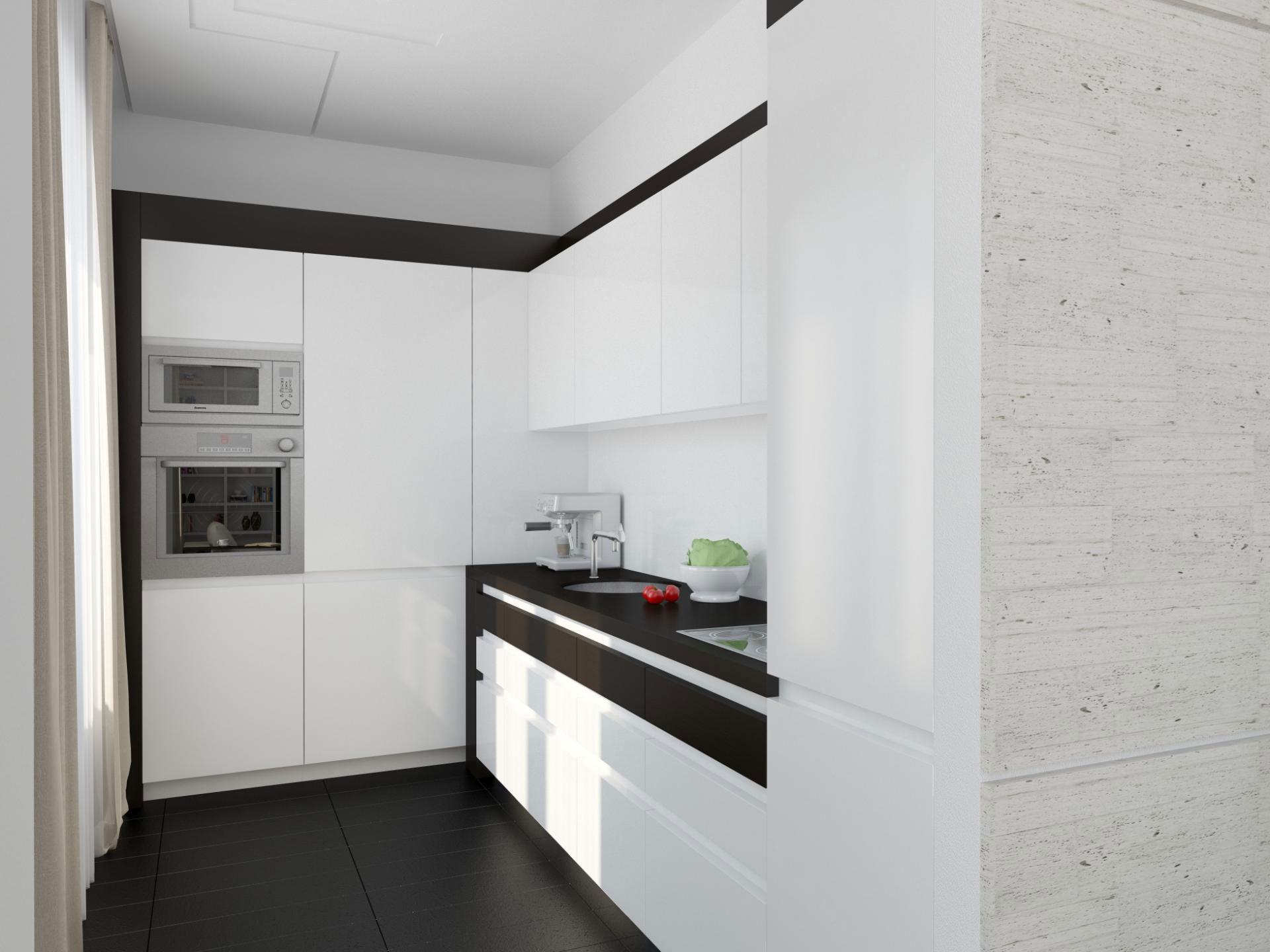 Apartment-on-Leninskiy-Avenue-12