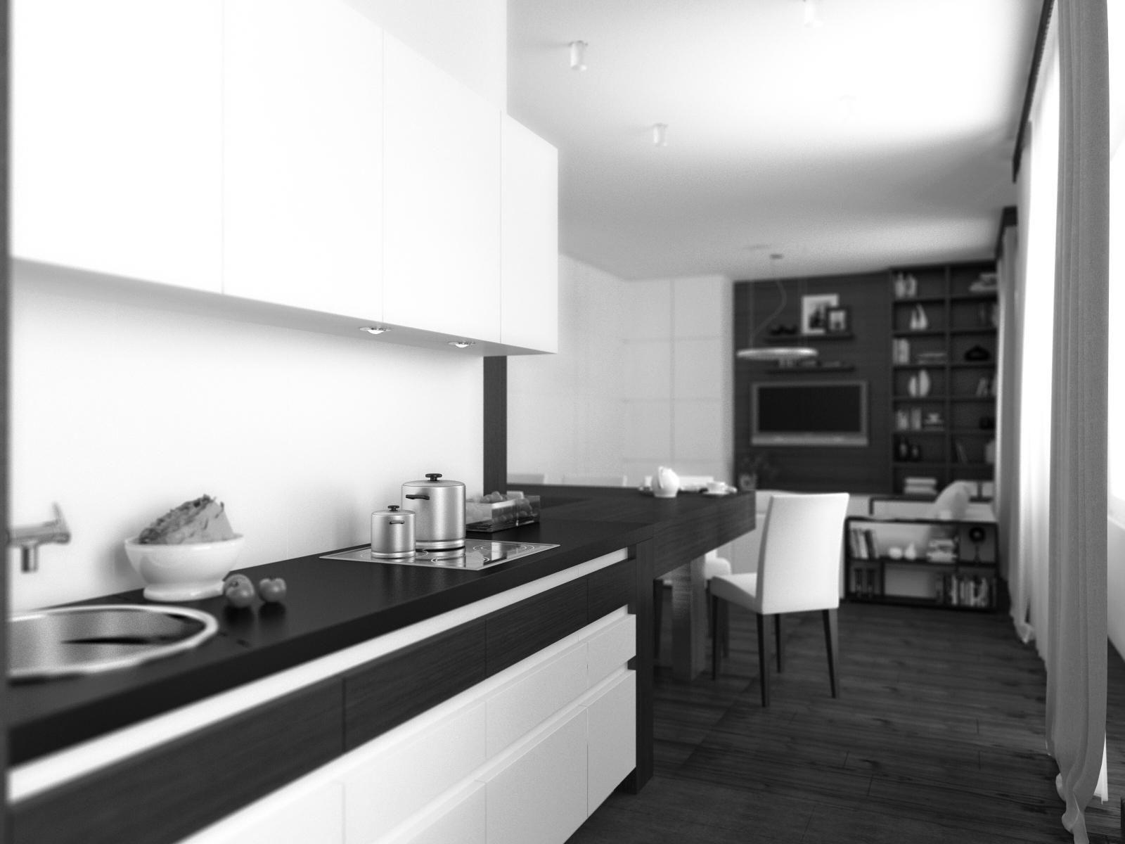 Apartment-on-Leninskiy-Avenue-13