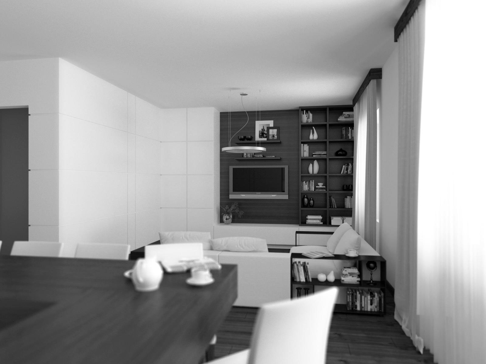 Apartment-on-Leninskiy-Avenue-14