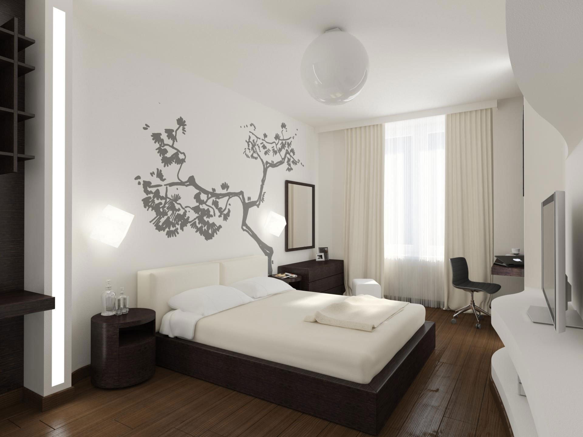 Apartment-on-Leninskiy-Avenue-15