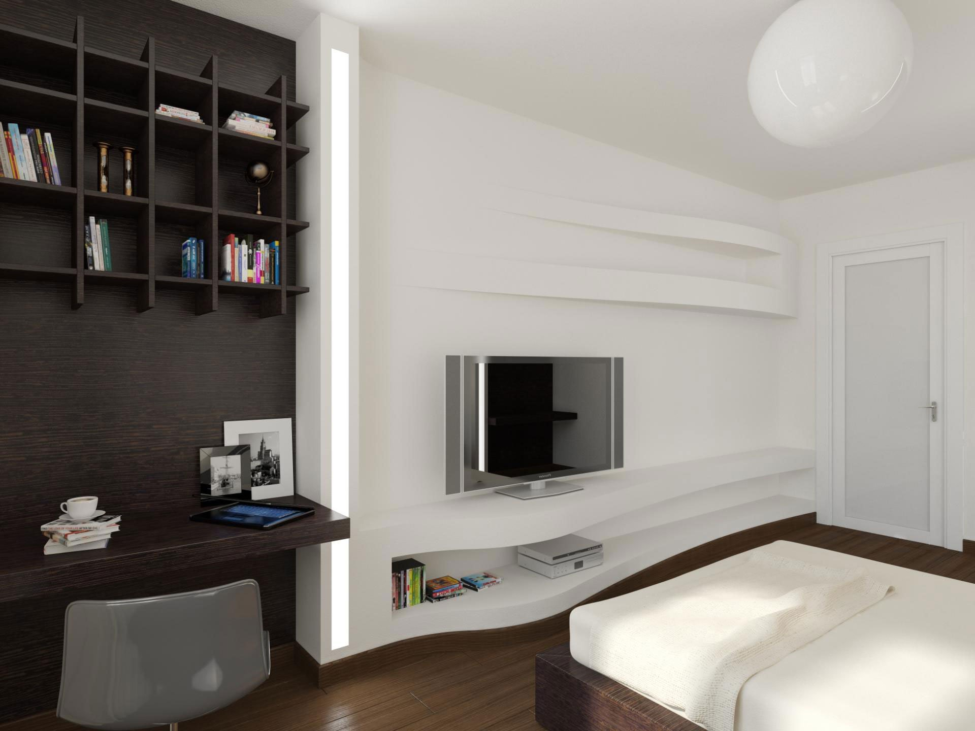 Apartment-on-Leninskiy-Avenue-17