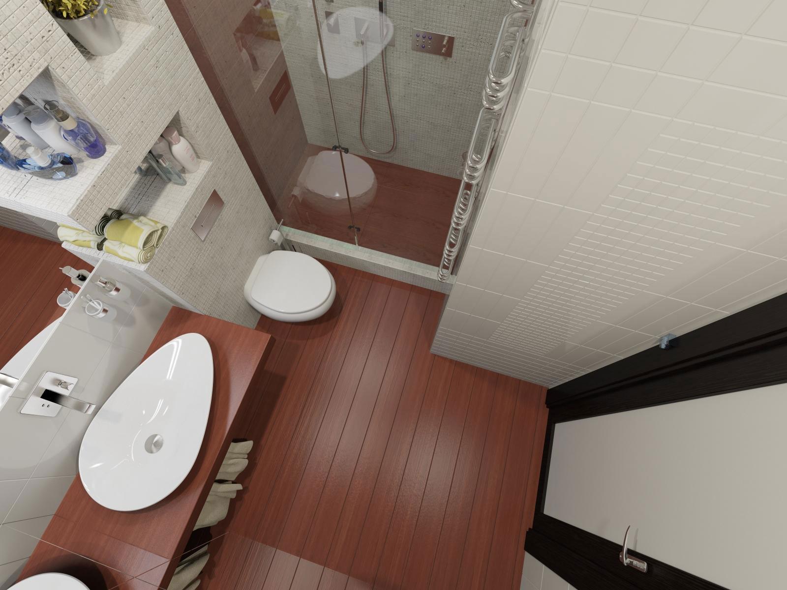 Apartment-on-Leninskiy-Avenue-19