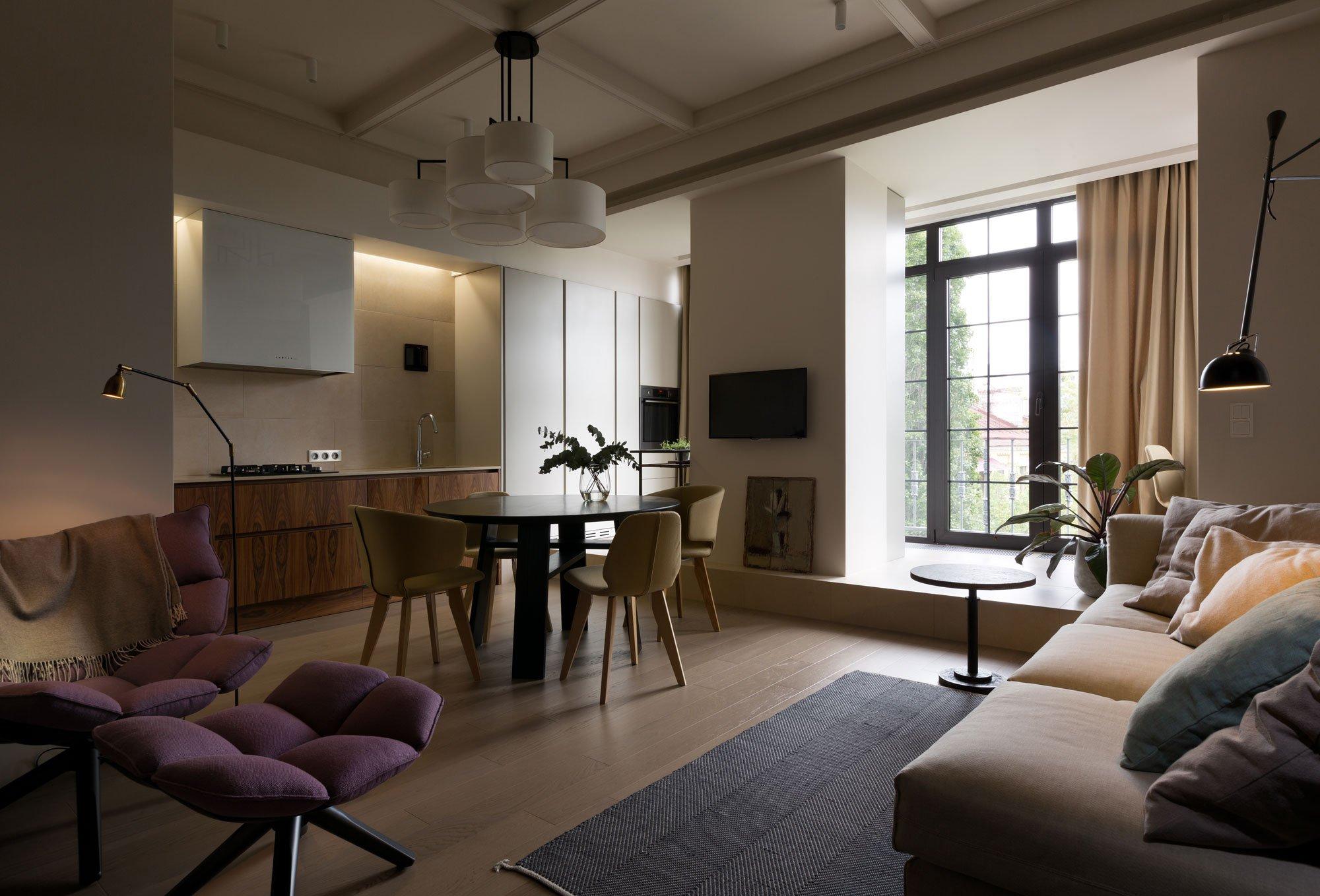Apartment-on-Lva-Tolstogo-Street-02