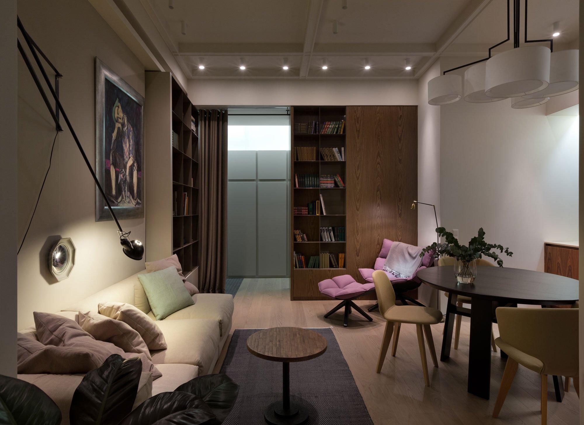 Apartment-on-Lva-Tolstogo-Street-03