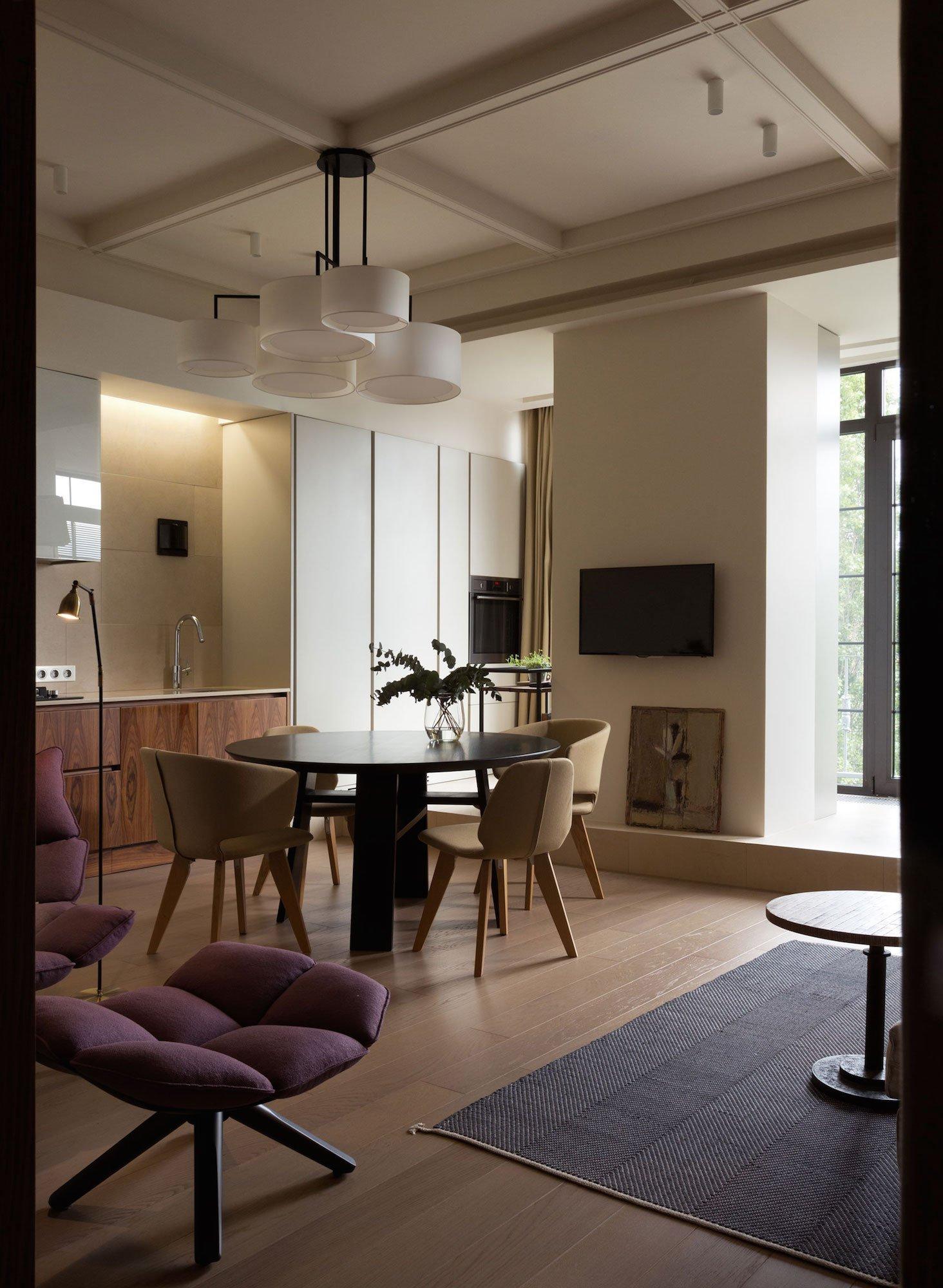 Apartment-on-Lva-Tolstogo-Street-04