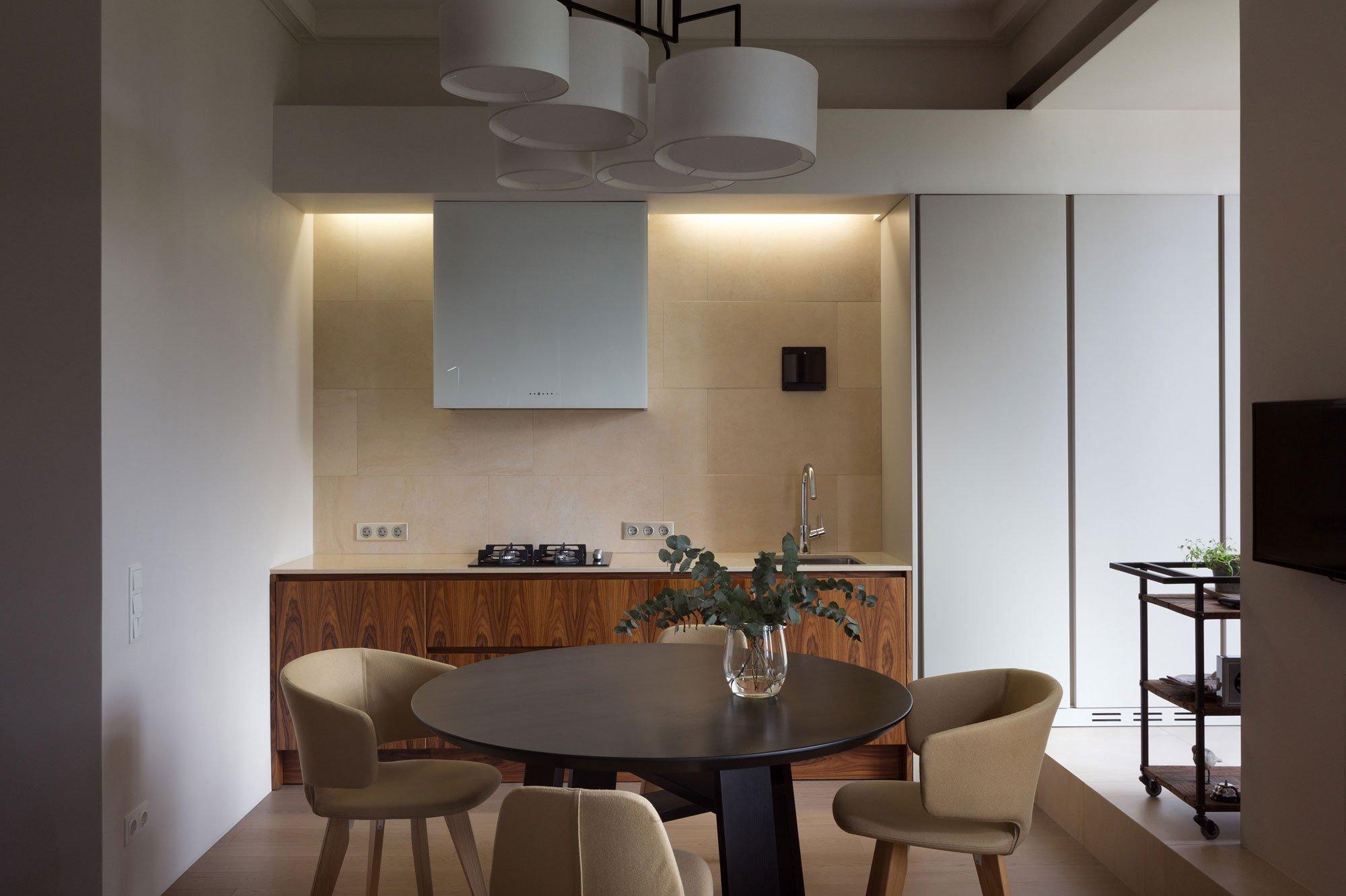 Apartment-on-Lva-Tolstogo-Street-05