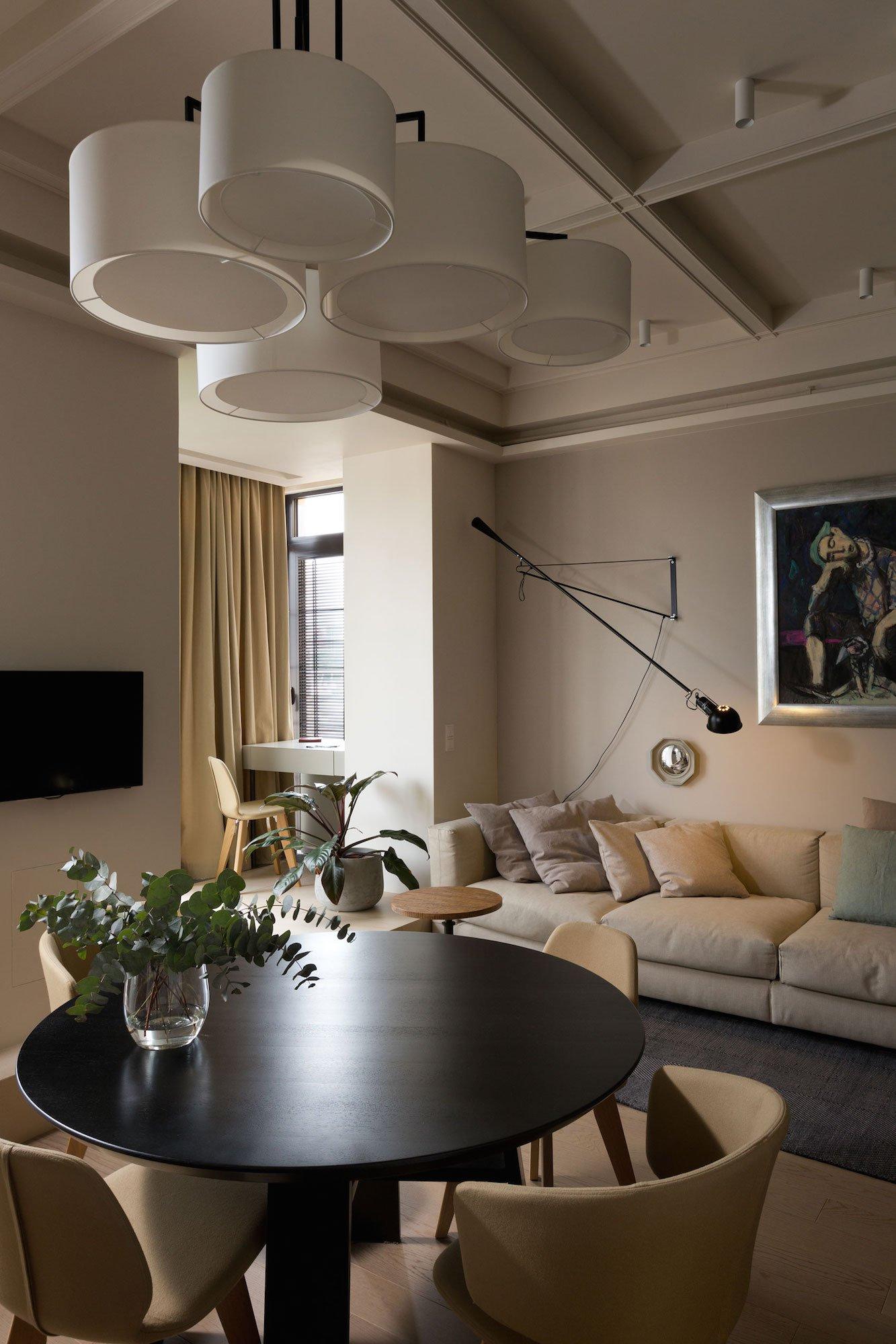 Apartment-on-Lva-Tolstogo-Street-06