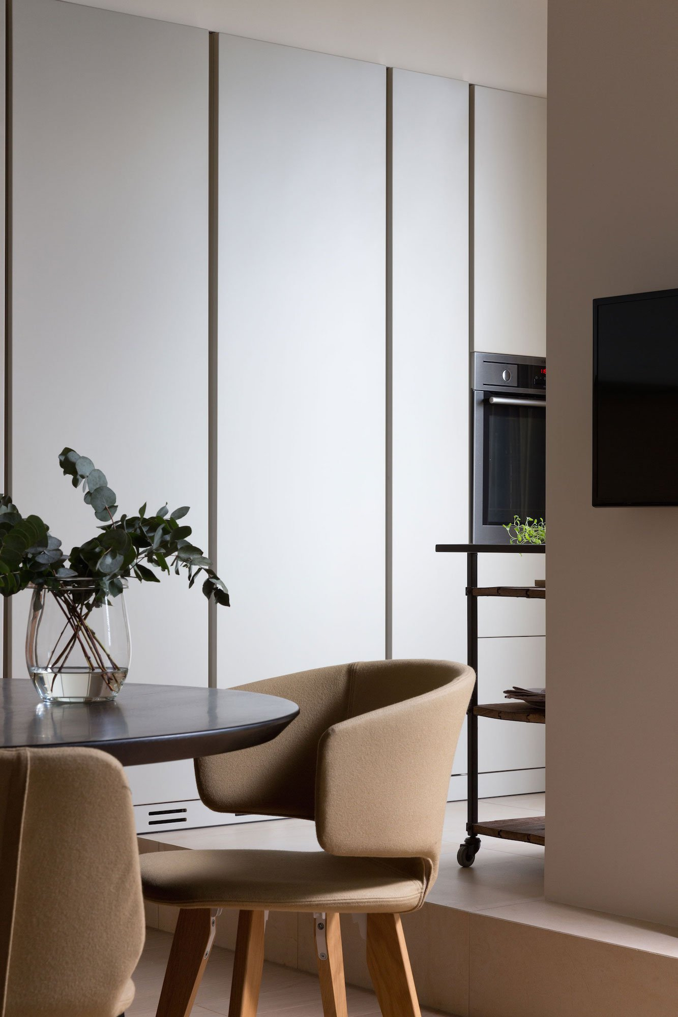 Apartment-on-Lva-Tolstogo-Street-07