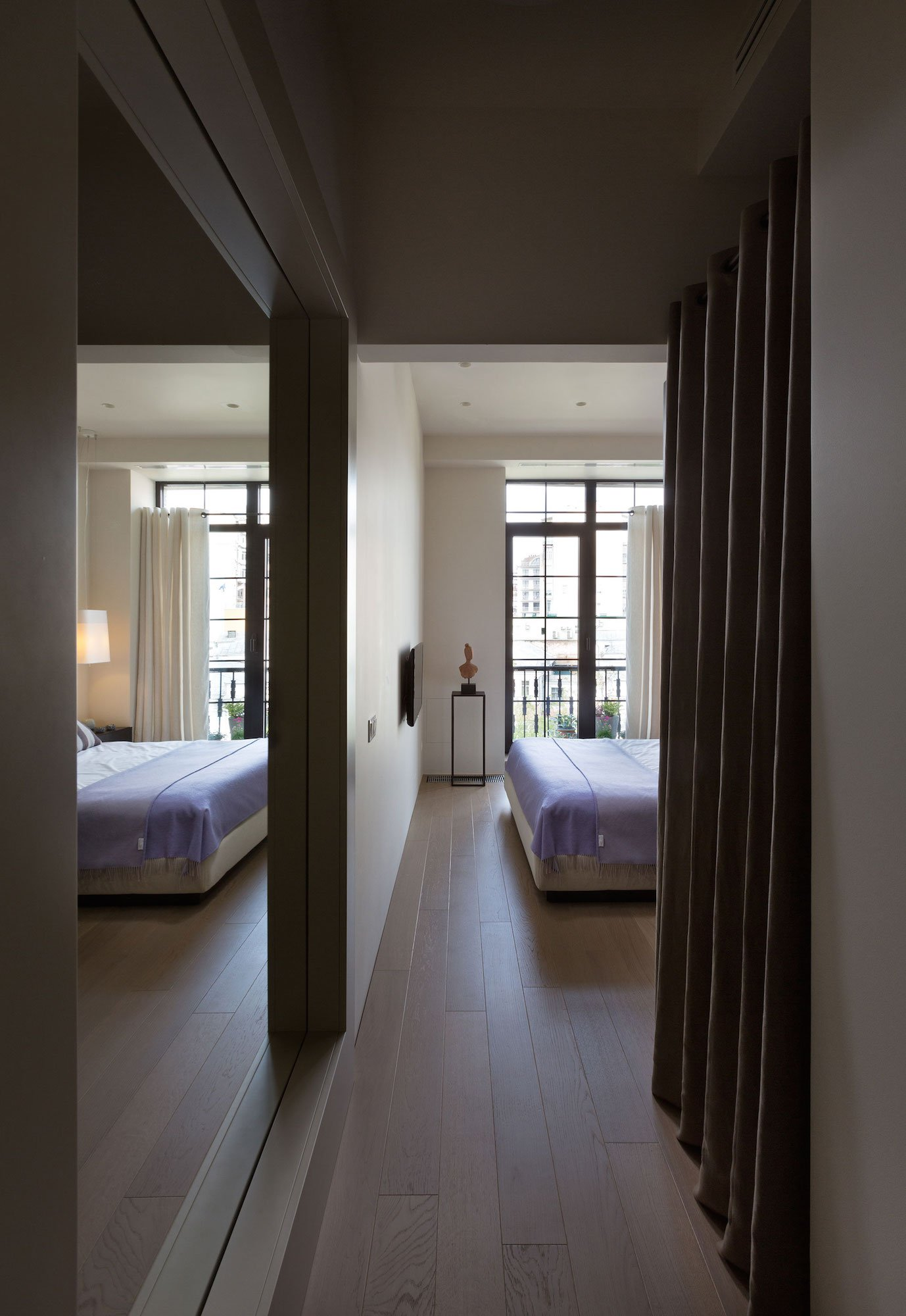 Apartment-on-Lva-Tolstogo-Street-09