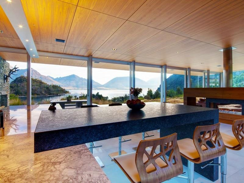 Architectural-Lakeside-Living-07