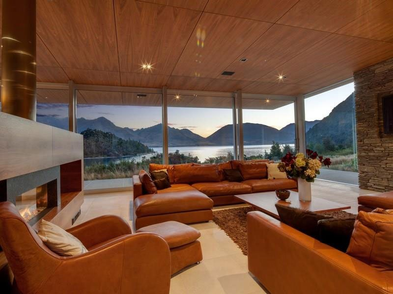 Architectural-Lakeside-Living-19