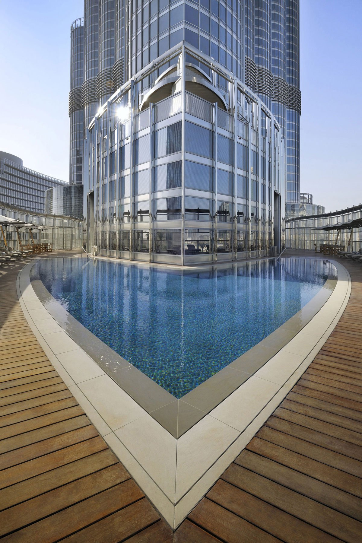 Armani-Hotel-Dubai-02