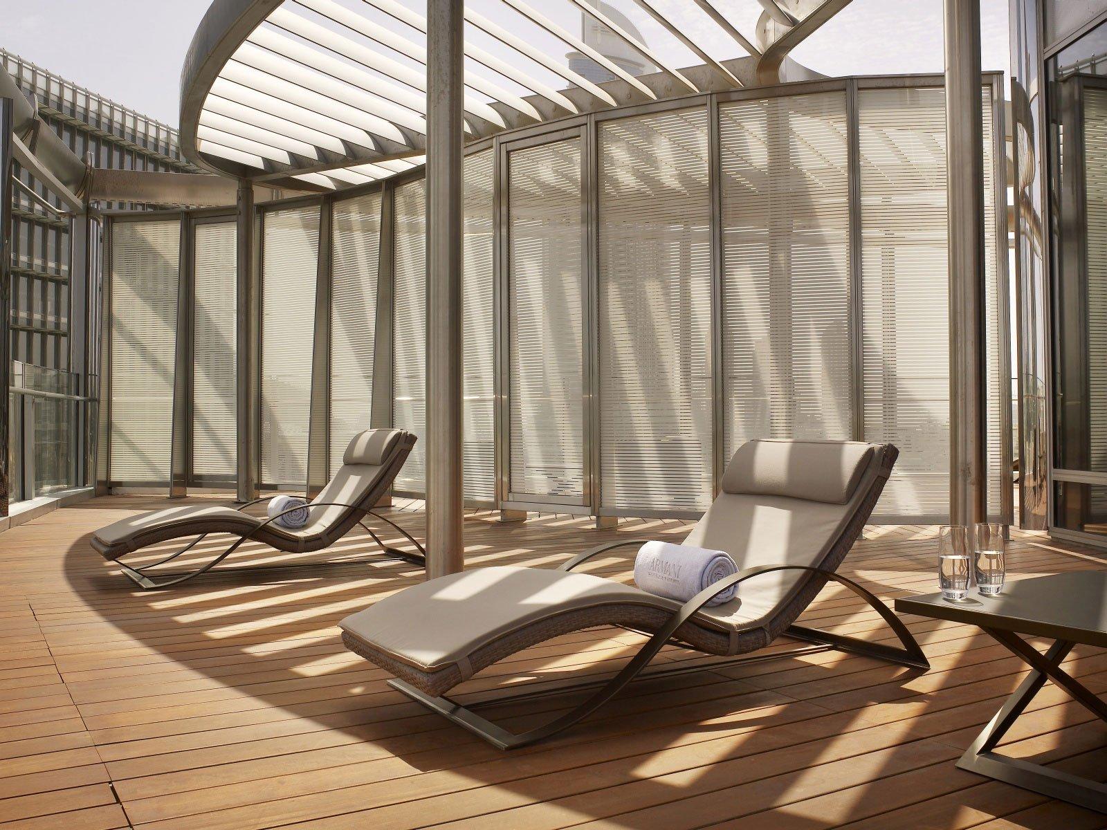 Armani-Hotel-Dubai-03